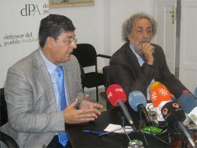 pq_936_defensor_pueblo_andaluz_ok.jpg