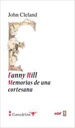 pq_936_fanny_hill.jpg