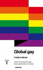 pq_936_global_gay.jpg