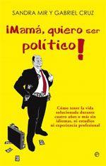 pq_936_mama_politico.jpg