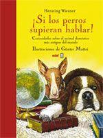 pq_936_si_los_perros.jpg