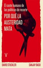 pq_937_austeridad-mata.jpg