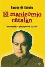pq_937_manicomio_catalan.jpg