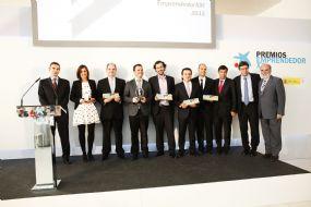 pq_938_Los-ganadores-de-los-premios-EmprendedorXXI.jpg