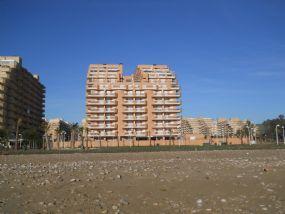 pq_938_Residencial-Playa-Dorada.jpg