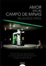 pq_938_amor_campo_minas.jpg