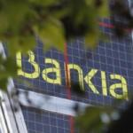 pq_938_bankia-3.jpg