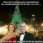 pq_938_cospedal_barcenas.jpg
