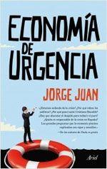 pq_938_economia_urgencia_ok.jpg