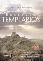 pq_938_enclaves_templarios.jpg