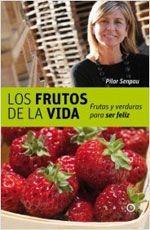 pq_938_frutos_vida.jpg