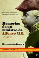 pq_938_memorias_ministro_alfonsoxiii.jpg