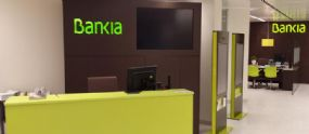 pq_938_nuevas-oficinas-bankia.jpg