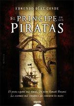 pq_938_principe_piratas.jpg