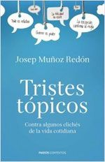 pq_938_tristes_topicos.jpg