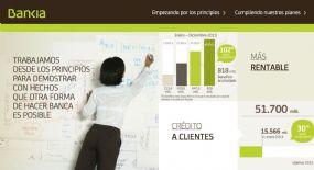 pq_939_Bankia_web_OK.jpg