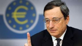 pq_939_Draghi.jpg