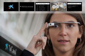pq_939_Google-Glass-Caixa.jpg