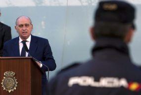pq_939_Jorge-Fernandez-Diaz-Policia.jpg