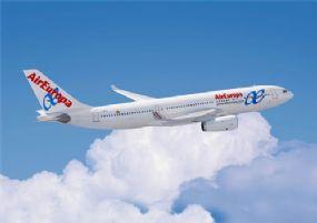 pq_939_avion_air_europa.jpg