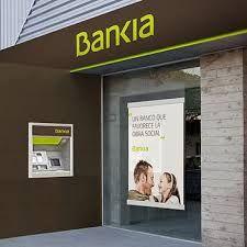 pq_939_bankia6.jpg