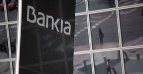 pq_939_bankia_torres_kio2.jpg