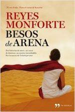 pq_939_besos_arena.jpg