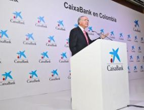 pq_939_caixabank_colombia.jpg