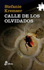 pq_939_calle_olvidados.jpg