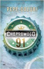 pq_939_chorromoco.jpg
