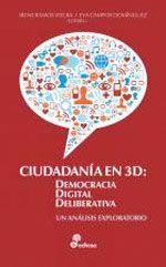 pq_939_ciudadania-3D.jpg