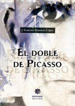 pq_939_doble_picasso.jpg