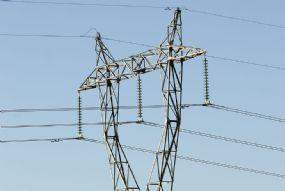 pq_939_electricidad1.jpg