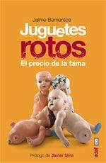 pq_939_juguetes_rotos.jpg