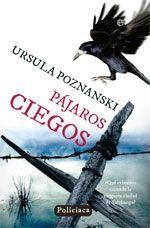 pq_939_pajaros_ciegos.jpg