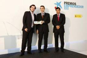 pq_939_premio-emprendedor.jpg