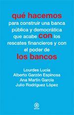 pq_939_que_hacemos_bancos.jpg