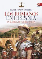 pq_939_romanos_hispania.jpg