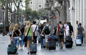 pq_939_turistas-extranjeros.jpg
