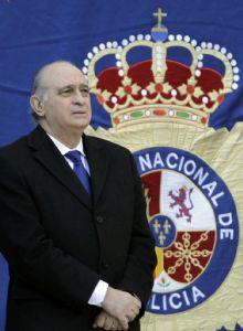 pq_940_Jorge-Fernandez-Policia.jpg