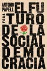 pq_940_futuro_socialdemocracia.jpg