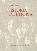 pq_940_historia-etiopia.jpg