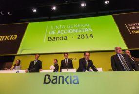 pq_940_junta-bankia-2014.jpg