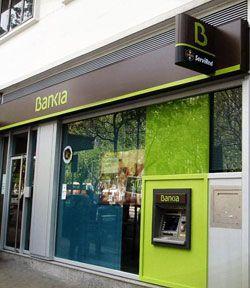 pq_940_sucursal-bankia.jpg