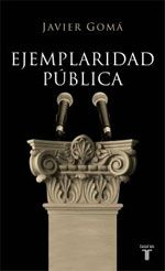 pq_942_ejemplaridad_publica.jpg