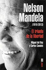pq_942_nelson_mandela_libro.jpg