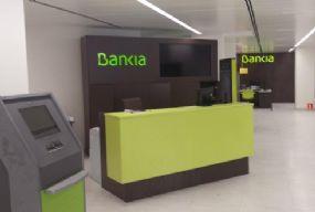pq_942_nuevas-oficinas-bankia-mini.jpg