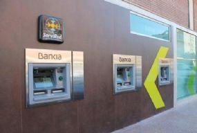 pq_942_zona-de-puestos-de-autoservicio-de-las-oficinas-bankia.jpg