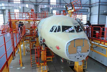 pq__Airbus.jpg