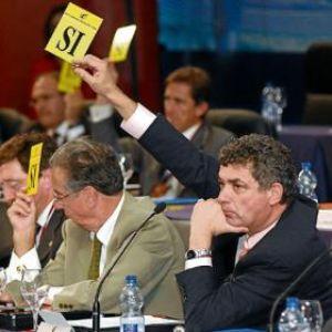 pq__Asamblea_FEF_decide_reta_CSD.jpg